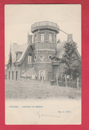 Jodoigne - Château Du Bordia - 1913 ( Voir Verso ) - Jodoigne