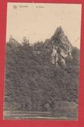 Laroche -- Le Hérou