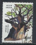 °°° INDIA - Y&T N°1311 - 1997 °°° - Usados