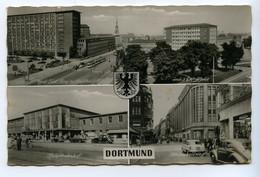 Dortmund, 1958 - Dortmund