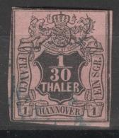 Hannover 3b O Gepr. Engel BPP