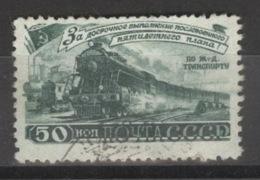 Sowjetunion 1253 O