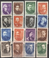 Sowjetunion 1575/90 O