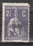 Portugal - Açores - 161 **