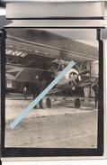 Pfalz E1 Luftflotte Bavaroise Baviere 1914/1916 Chasse Chasseurs  Poilus Tranchées 1914-1918 Ww1 1wk - War, Military