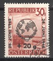 Österreich 771 O