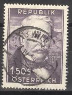 Österreich 996 O