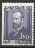 Österreich 1006 O