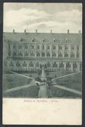 +++ CPA - Abbaye De MAREDSOUS - Preau  //