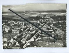 CPM   -  Le Chesne   (Ardennes ) - Vue Générale - Le Chesne