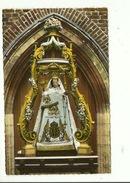 Montenaken Wonderbeeld  Onze Lieve Vrouw - Gingelom