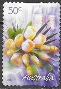 Australie - Messages - Y&T N° 2342  - Oblitéré
