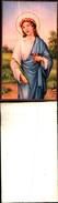 5303a)     Santa Lucia - Santi