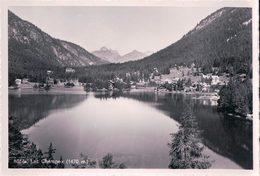 Champex Et Le Lac (8016) - VS Valais