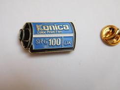 Photo , Konica , Photographie - Fotografie