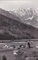 Unter-Scheffau Bei Golling (2147) - Golling