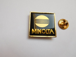 Photo , Minolta , Photographie - Fotografie