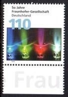 Allemagne Deutschland 1870 Diode électricité