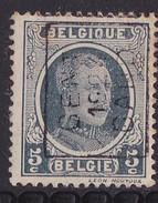 Gent  1924  Nr.  3367A
