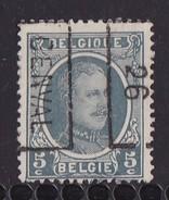 Genval 1926  Nr.  3798B Dunne Plek