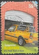 Australie - Nation Inventive - Y&T N° 3035 - Oblitéré