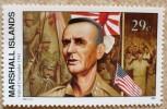 MARSHALL ISLANDS: 2° Guerre Mondiale  SERIE N° 41 NEUF MNH** - 2. Weltkrieg