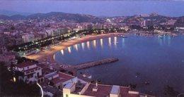Spagna - Fotografia COSTA BRAVA, SANT FELIU DE GUIXOLS - PERFETTA N32 - Riproduzioni