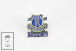 Everton Football Club - Pin Badge - Fútbol
