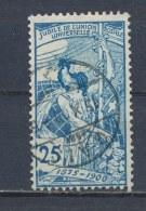 Zwitserland/Switzerland/Suisse/Schweiz 1900 Mi: 73 Yt: 88 (Gebr/used/obl/o)(1226)