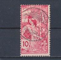 Zwitserland/Switzerland/Suisse/Schweiz 1900 Mi: 72 Yt: 87 (Gebr/used/obl/o)(1229)