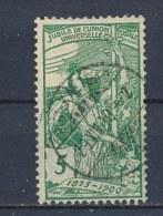 Zwitserland/Switzerland/Suisse/Schweiz 1900 Mi: 71 Yt: 86 (Gebr/used/obl/o)(1231)