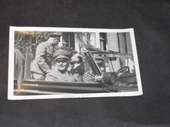 REISCHMINIESTER FRICK Le 25/5/1940 - 1939-45