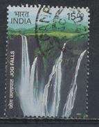 °°° INDIA - Y&T N°1744 - 2003 °°°