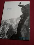 Caminhos De Guia -black Son Editores (Lisboa 2002) -en Portugais - Livres, BD, Revues
