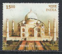 °°° INDIA - Y&T N°1830 - 2004 °°°
