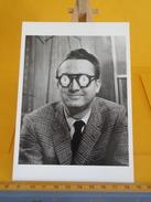 Cartes Postales > Thèmes > Photographie > Steve Allen1961, Humour Insolite - Non Circulé - Photographs