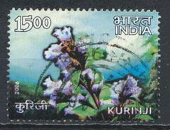 °°° INDIA - Y&T N°1910 - 2006 °°°