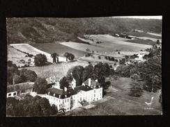 27 (CSPM) Port-Mort Le Château - Andere Gemeenten
