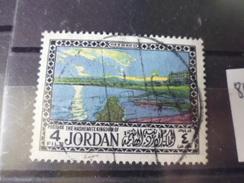 JORDANIE TIMBRE   REFERENCE YVERT N°805 ** - Giordania