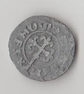 Monnaie à Déterminer