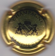 VENDIERES - Champagne