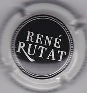 RUTAT RENE N°8a - Champagne
