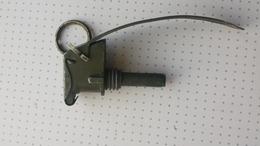 Allumeur Grenade Us Mk2 Ww2 Inerte  !!! - Sammlerwaffen