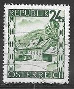 1946 24g Holdrichs Mill, Used