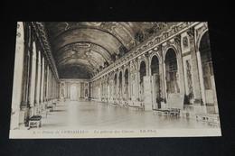 102-  Palais De Versailles - Versailles