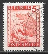 1947 5g Leopoldsberg, Used
