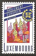 Luxemburg 1989 // Michel 1223 **