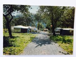 "WAULSORT ""Camping Tienne Qui Bricole"""