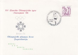 OLYMPISCHE SPIELE-OLYMPIC GAMES, Special Card / Cover / Stamps !! - Other