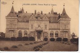 Chateau Royal De Ciergnon